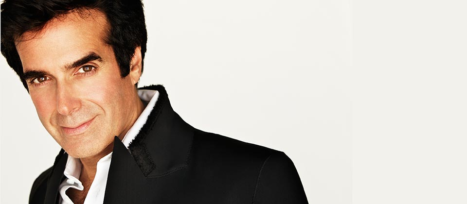 david_copperfield_large-33