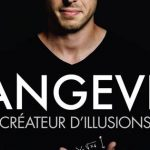 interview-jmag-luc-langevin-createur-illusion-casino-paris-france-blog-magie-magicien