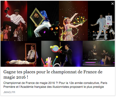 facebook-jmag-blog-magie-chamionnat-de-france-2016