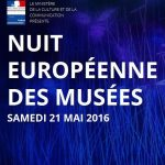 nuit_musees_2016