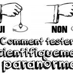 Magie, paranormal ou science ?