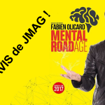 fabien-olicard-magie-mentalisme-youtube-mental-roadage-spectacle