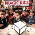 visuel_CANAL_J_MAGIC_KIDS