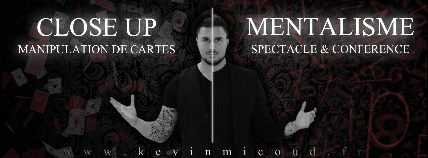 kevin-micoud-magicien-spectacle-magie