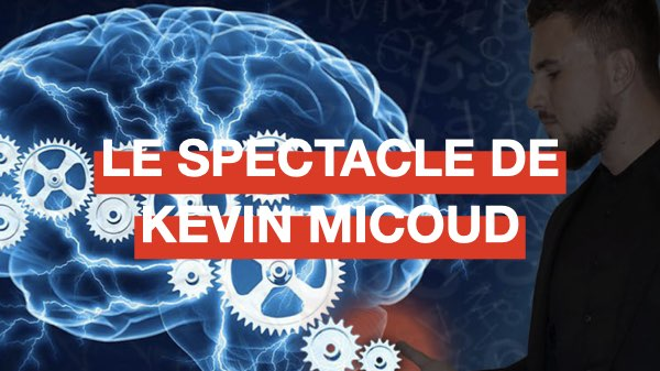kevin-micoud-spectacle-experimental-magie-magicien