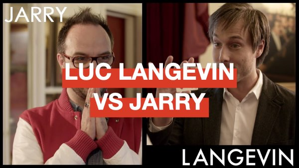 luc-langevin-jarry-tour-de-magie-video-youtube-magicien