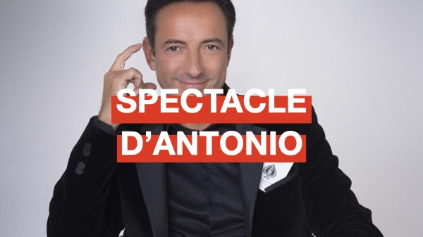 antonio-apollo-theatre-spectacle-magie