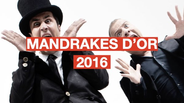 spectacles-mandrakes-d-or-2016-magie-magicien
